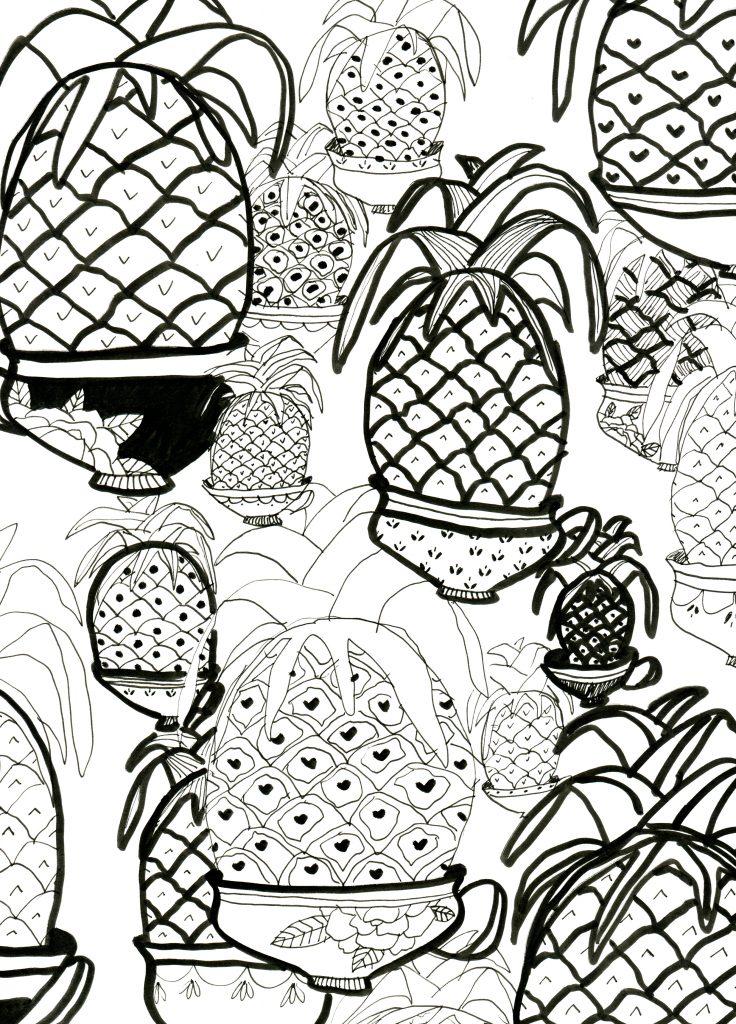 Pineapplenew